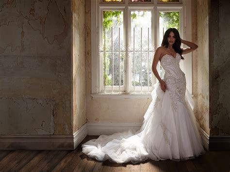 Connie Simonetti   Bridal Couture, Designer Couture