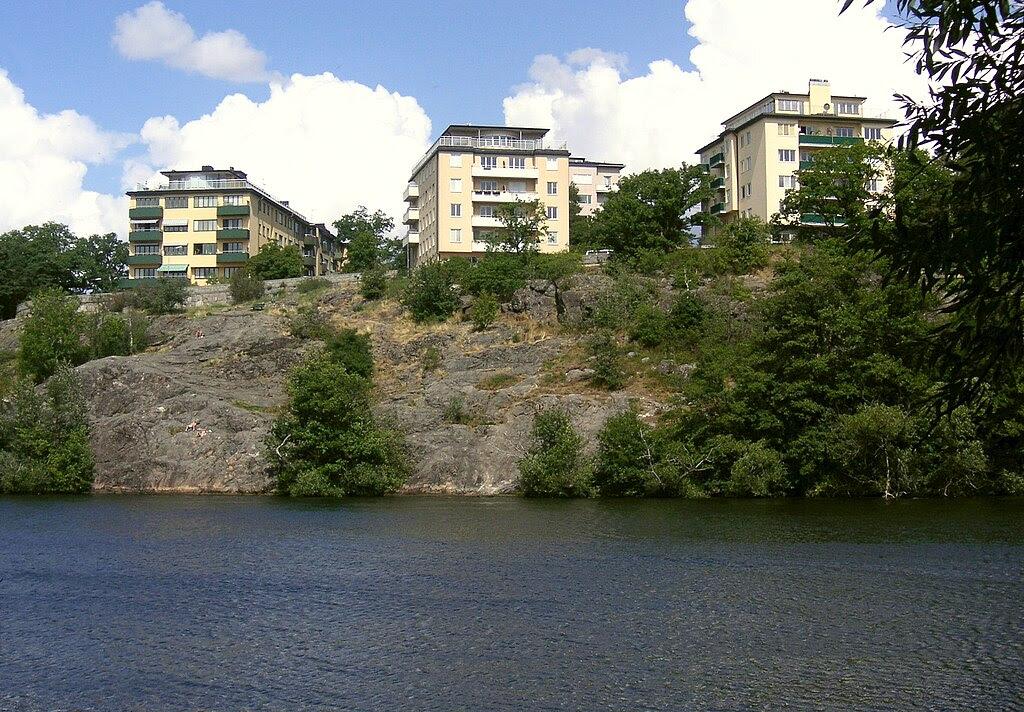 Mariebergssundet 2008.jpg