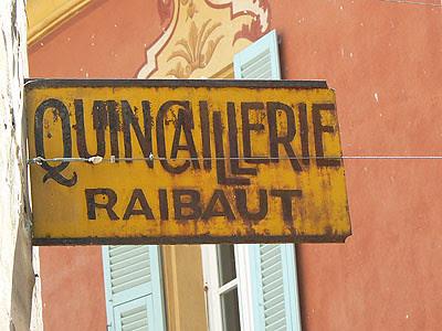 QUincaillerie Raibaut.jpg
