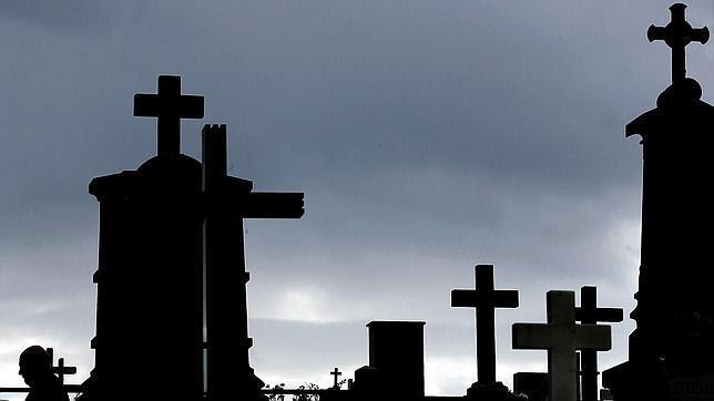¿Qué pasa con las redes sociales de un usuario cuando muere?
