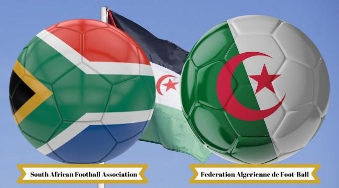 La Actualidad Saharaui: 18 de enero de 2020