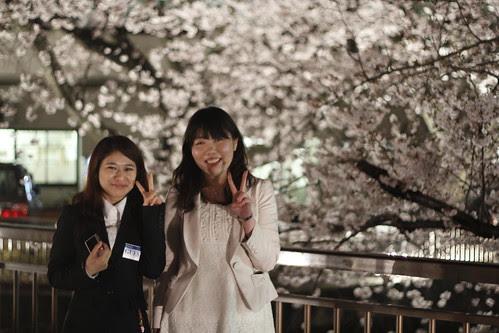 Sunaoka and Takahashi