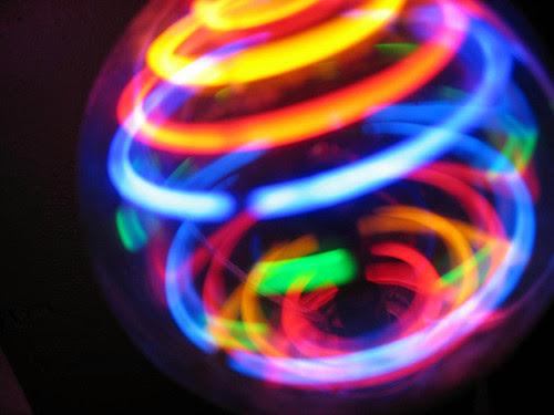 swirlyblips (by *honey*)