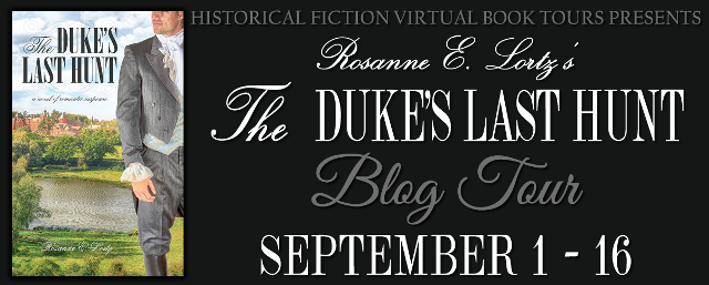 04_The Duke's Last Hunt_Blog Tour Banner_FINAL