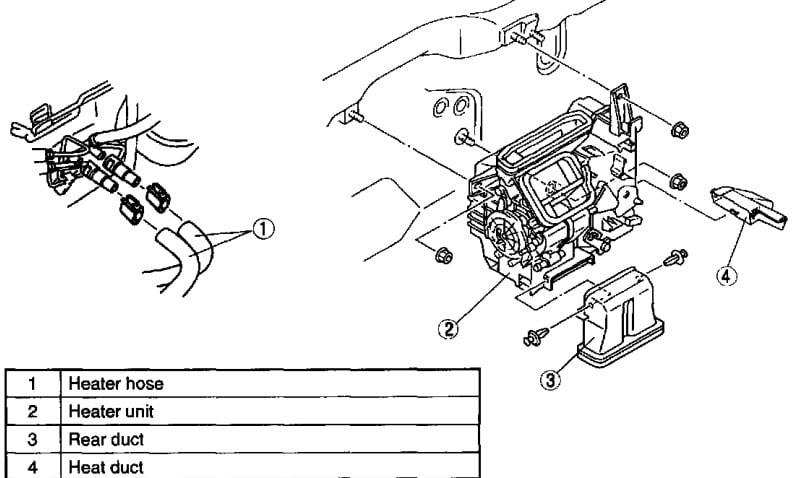 Diagram 1996 Mercury Grand Marquis Heater Wiring Diagram Full Version Hd Quality Wiring Diagram Polewiring Scenedevendome Fr