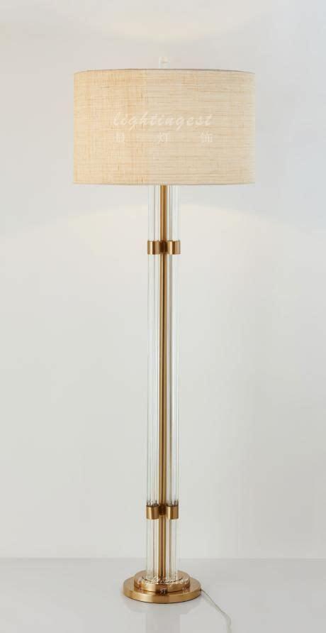 ideas  mediterranean floor lamps