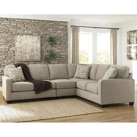 images  nfm  pinterest sectional sofas