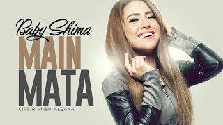 Baby Shima - Main Mata (Official Radio Release)