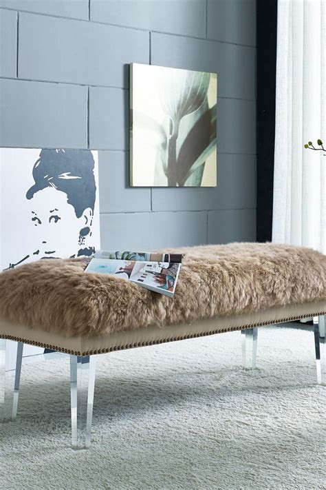 images  chaise chairs couches  pinterest