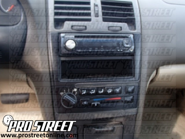 Nissan Maxima Stereo Wiring Diagram Wiring Diagram Page Leader Fix Leader Fix Granballodicomo It