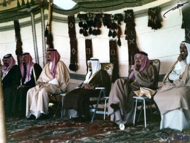 05الملك خالد جابر الاحمد