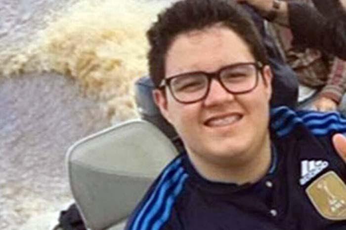 NAUFRÁGIO - Corpo de adolescente é encontrado no Rio Madeira