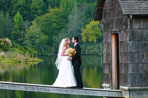 Top 10 Wedding Etiquette Questions of All Time BridalGuide