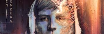 ILLENIUM & Matt Maeson - Heavenly Side - Pre-Single [iTunes Plus AAC M4A]