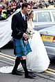 andy murray wife kim sears are expecting second child 03