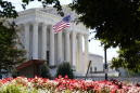 Supreme Court wrestles with Muslims' suit over no-fly list