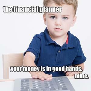 Kebutuhan Freelance Pada Financial Planner, Kapan?