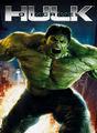 O Incrível Hulk | filmes-netflix.blogspot.com