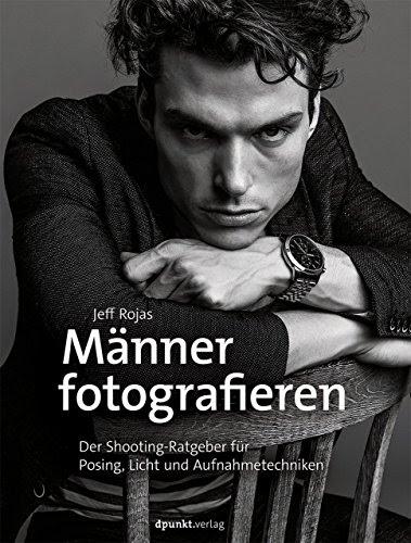 Männer und Frauenfotog.