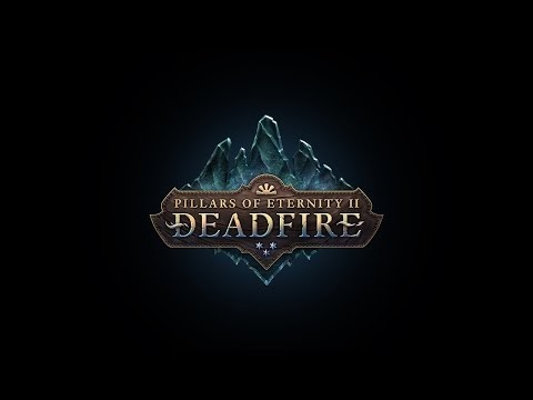 Pillars of Eternity 2: Deadfire Review & Gameplay