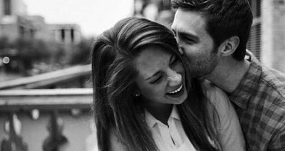 15 Frases Que Te Haran Entender Lo Que El Amor A Primera Vista