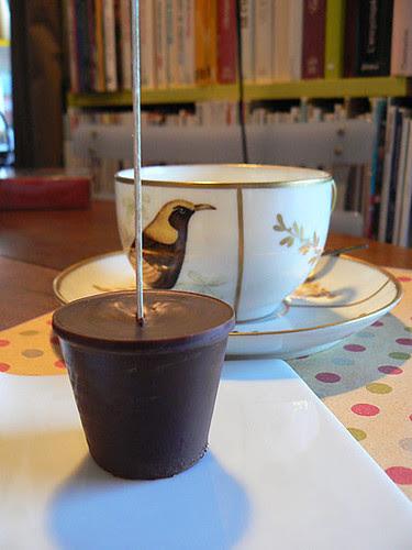 sucetet en chocolat.jpg