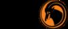 TAAG logo
