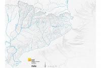 Mapa Fisic Catalunya Mut.Mapa Fisic Catalunya Mut Mapa