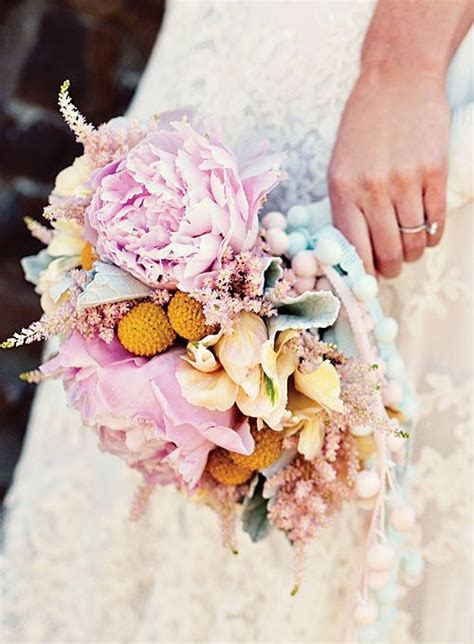 52 best Prices of flowers images on Pinterest   Wedding
