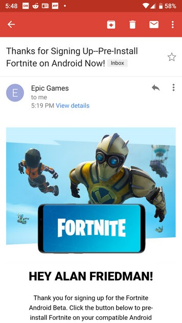 Epic Games Fortnite Help Email | Fortnite 2019 Fps Boost