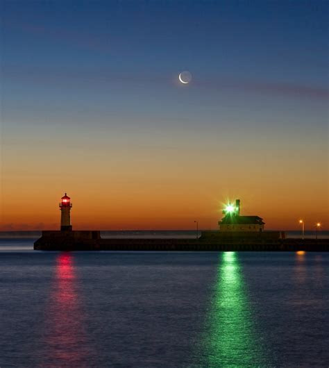 24 best Nautical Twilight images on Pinterest   Beautiful