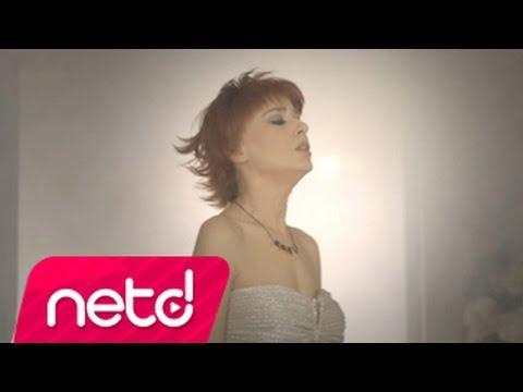 Yıldız Tilbe - Kardelen Dinle & Şarkı sözleri