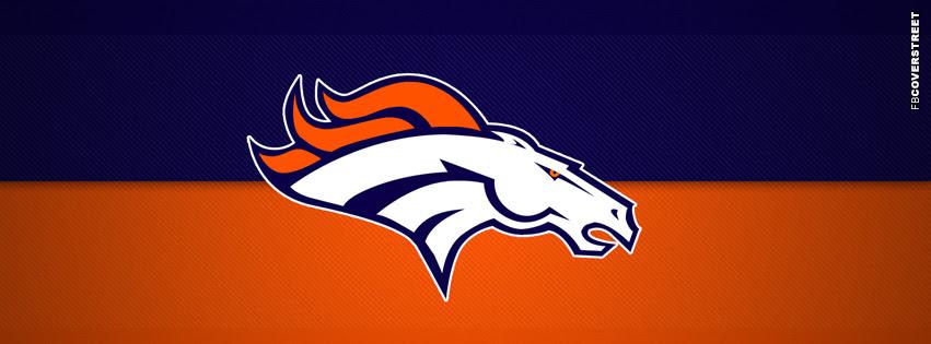 Denver Broncos Logo Wallpaper Wallpapersafari Jpg Clipartingcom