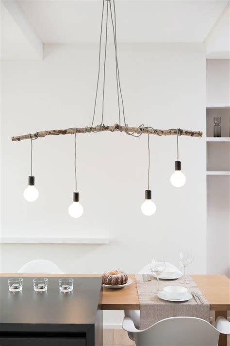 light fixture lampen wohnzimmer esstischleuchte