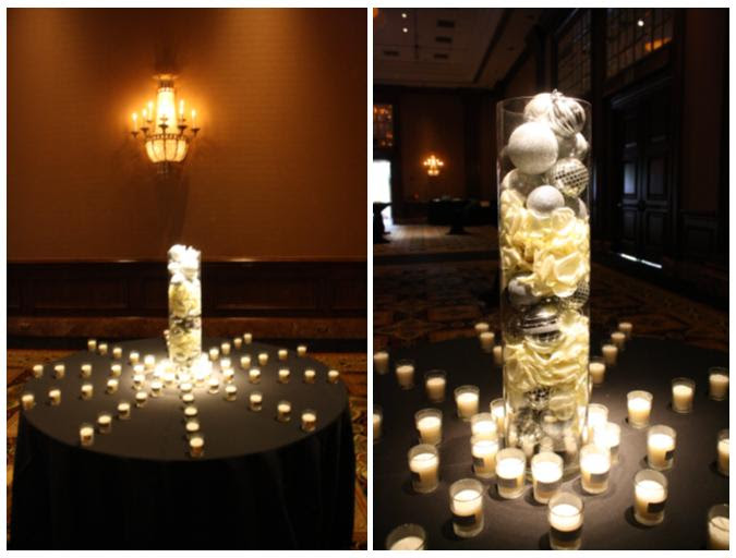 New Year 39s Eve Wedding at Scottsdale Resort and Conference Center January 6