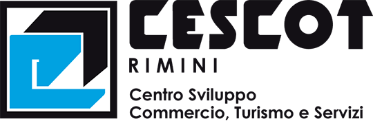 Cescot Rimini