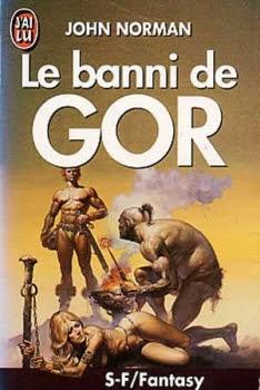 http://lesvictimesdelouve.blogspot.fr/2011/10/gor-tome-2-le-banni-de-gor-de-john.html