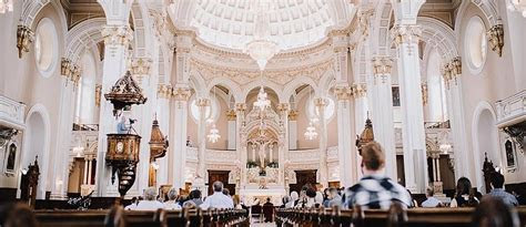 43 Top Christian Wedding Songs 2019   A Guide For Wedding Day