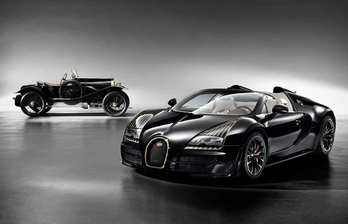 bugatti-veyron-black-bess-16