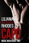 Capo: A Mafia Romance