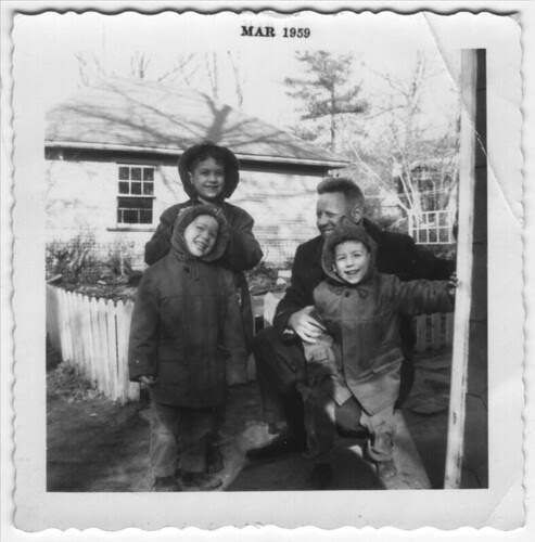 My 3 Sons 1959
