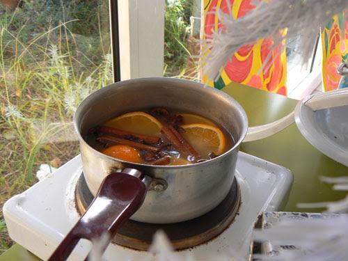 wet pot pourri.jpg