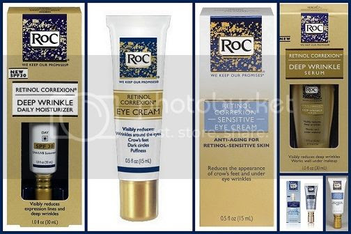 photo RocSkincareProducts.jpg