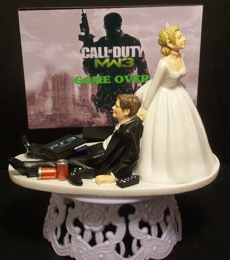 25  best ideas about Funny grooms cake on Pinterest