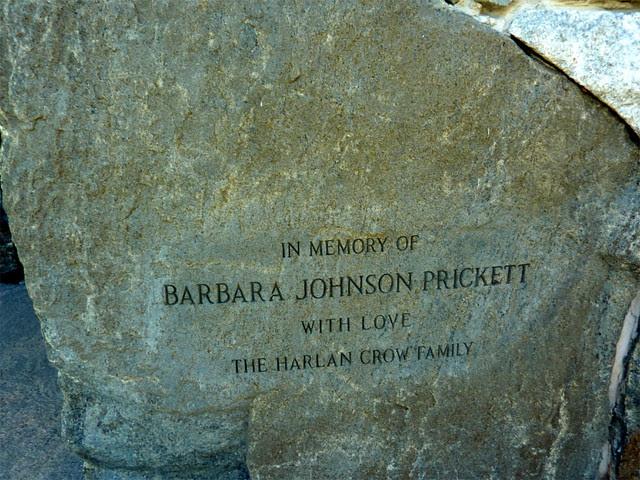 P1120913-2012-10-17-Barbara-Johnson-Prickett-Chapel-Westminster-School-Atlanta-cornerstone