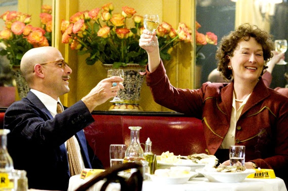 http://dialmformovies.files.wordpress.com/2009/12/julie_julia03.jpg