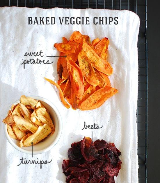 Food Network Crock Pot Meals