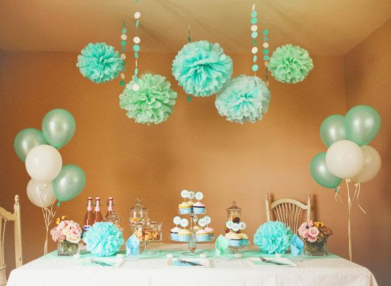 Mint Party.jpg