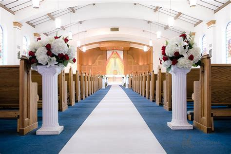 Fort Lauderdale Church Wedding   Fort Lauderdale Wedding