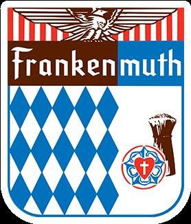 https://www.frankenmuth.org/